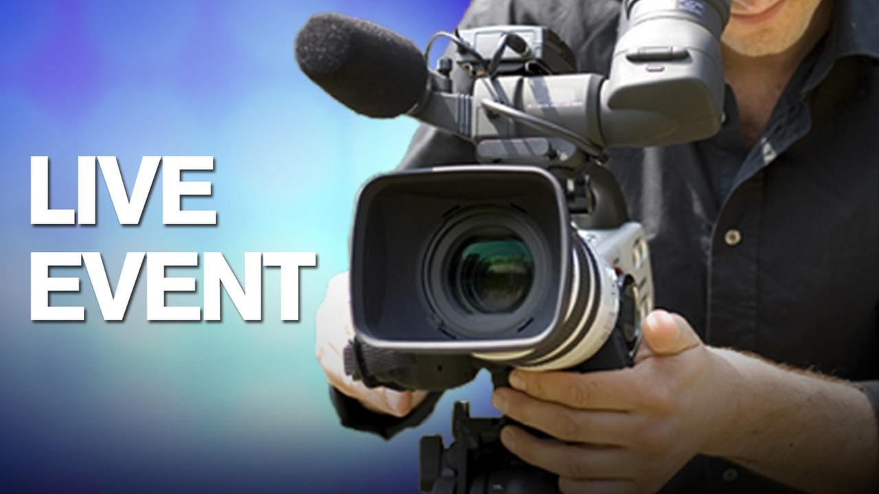 Live Video Services